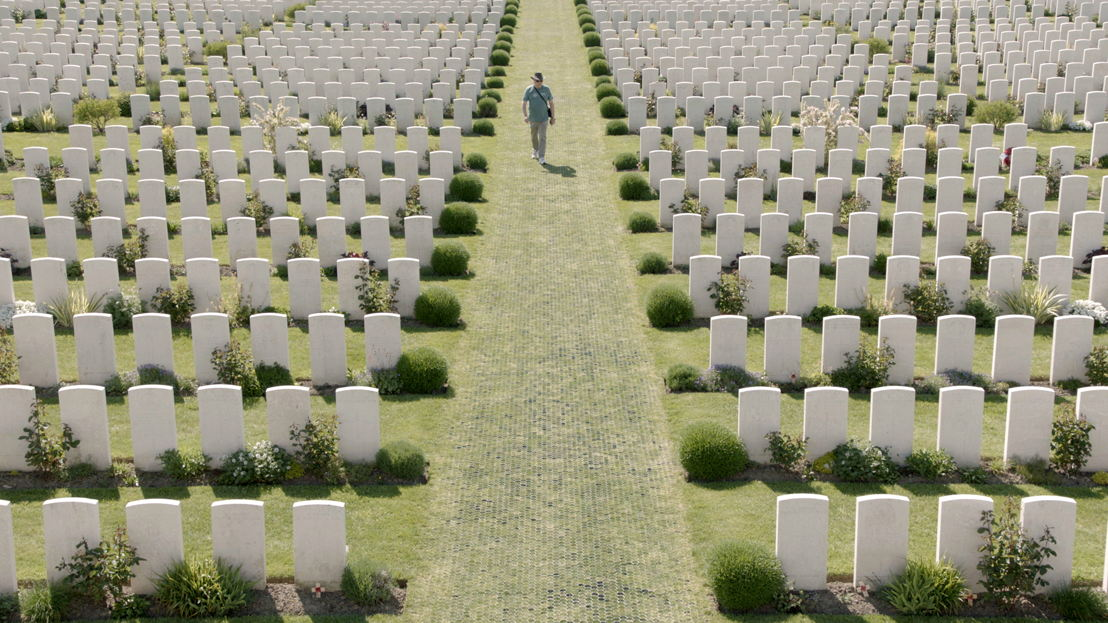 We Will Remember  Them (c) Off World