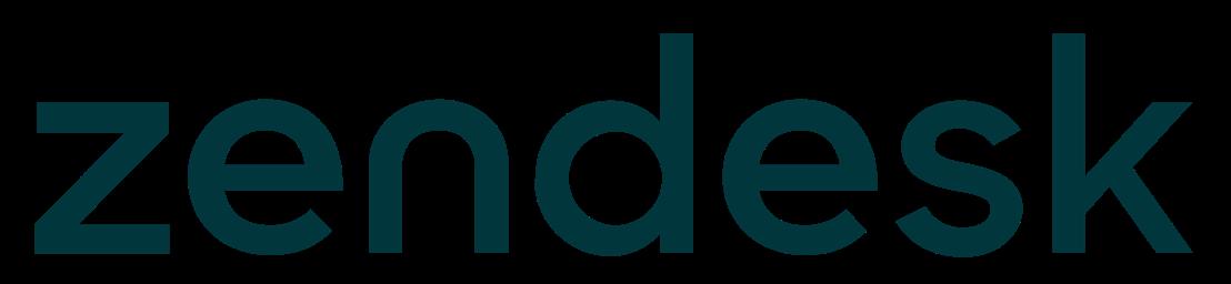 Zendesk presenta nuevas soluciones empresariales
