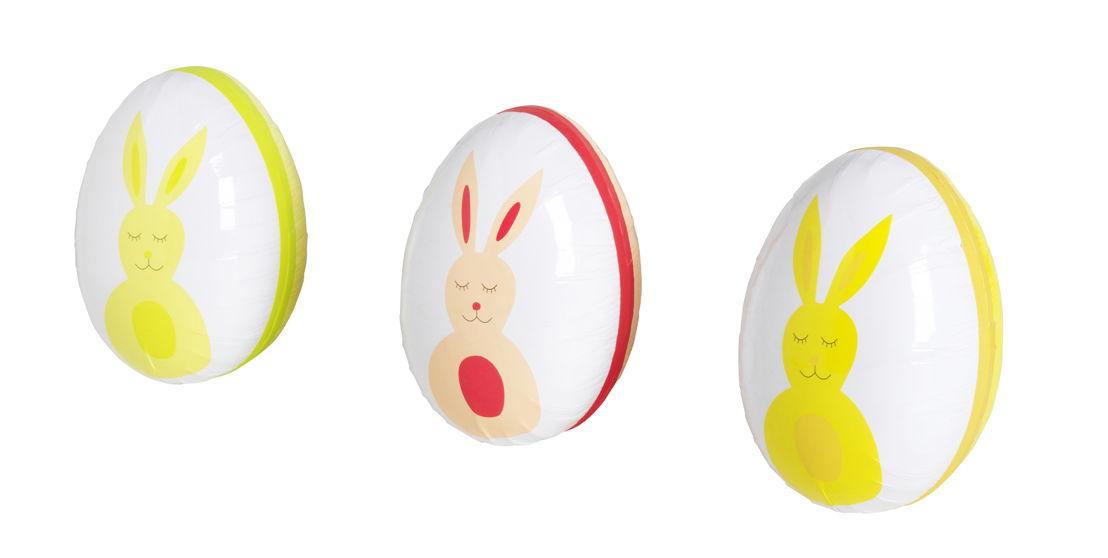 IKEA KACKLING_easter egg_1,50
