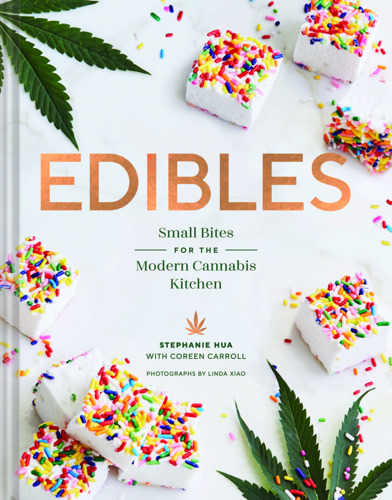 """Celebrate Valentines/Galentines with an """"Edibles"""" Evening"""