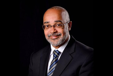 OECS Director General congratulates Saint Vincent and the Grenadines on historic election to the United Nations Security Council