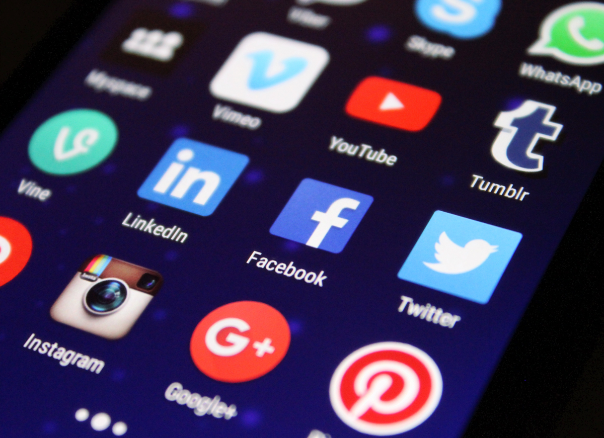 Academy: PR Professionals: avoid these common social media pitfalls