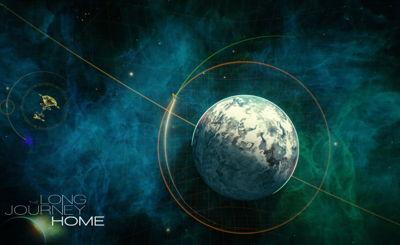 TLJH_StarSysTraffic_logo.jpg