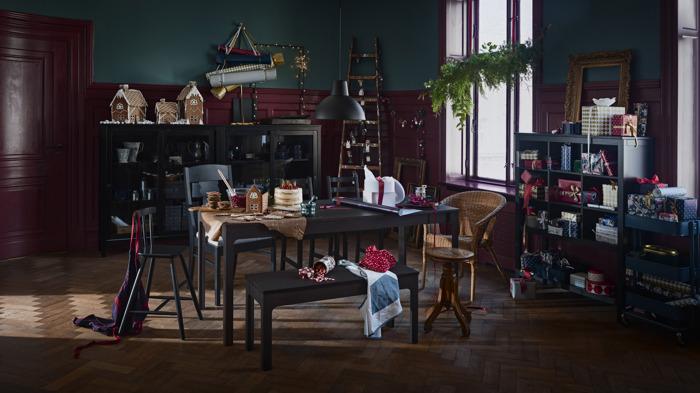Preview: Voor ieder wat wils met de cadeautips van IKEA