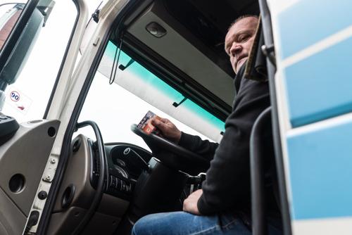 DKV breidt distributienetwerk in Italië en Zwitserland uit