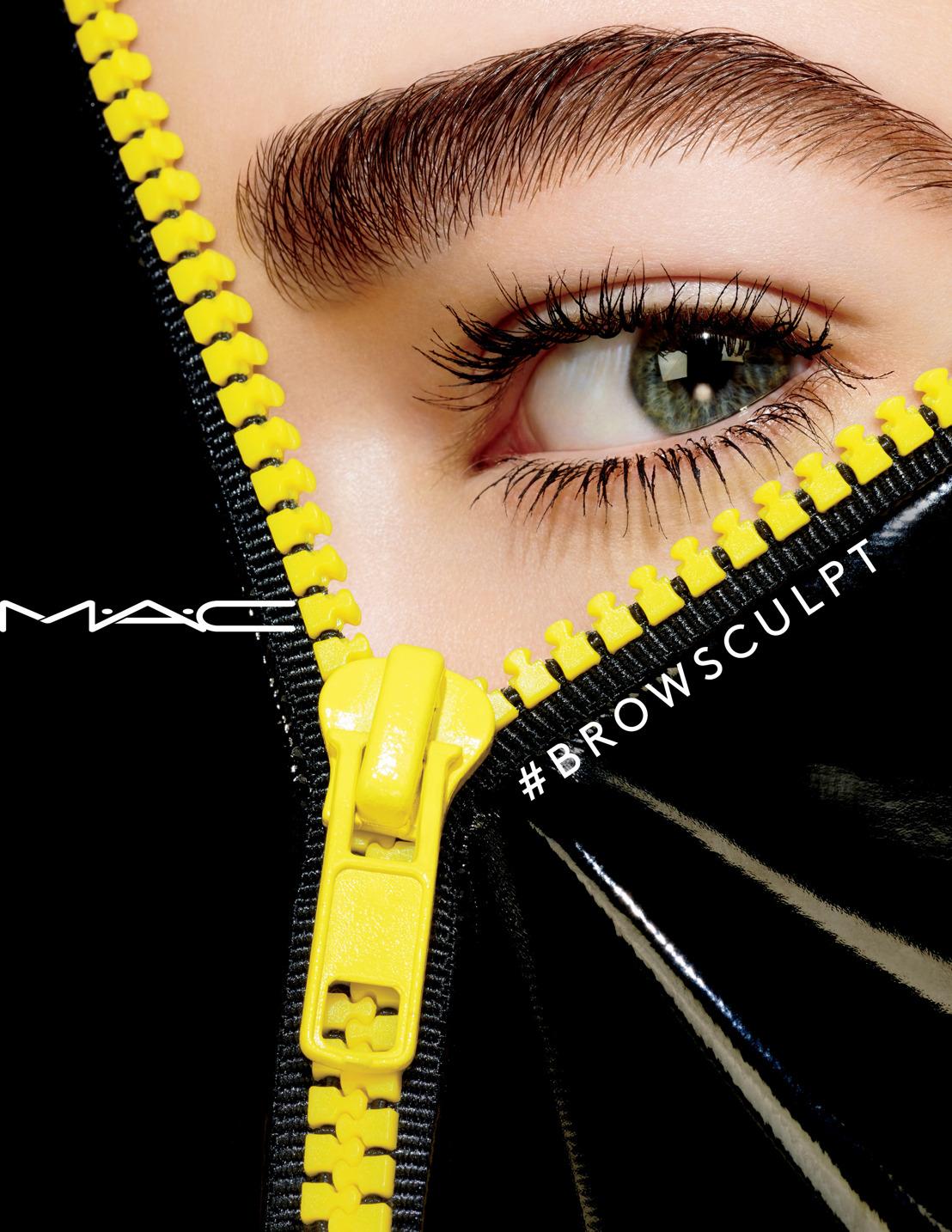 M.A.C Cosmetics - Brow Sculpt