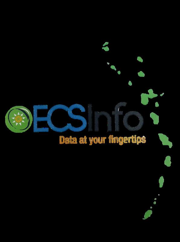 OECSInfo Logo
