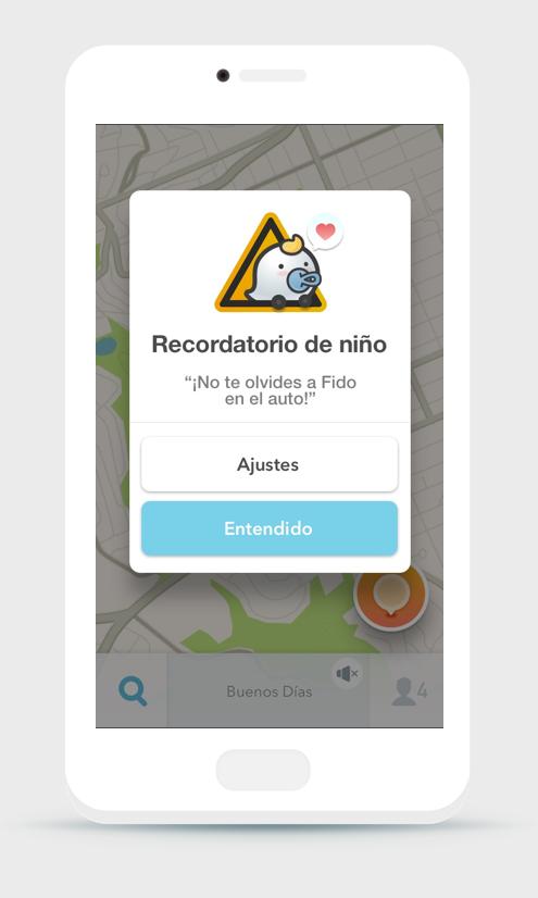 Waze-Child-Reminder_Spanish-_LatAm-Custom_