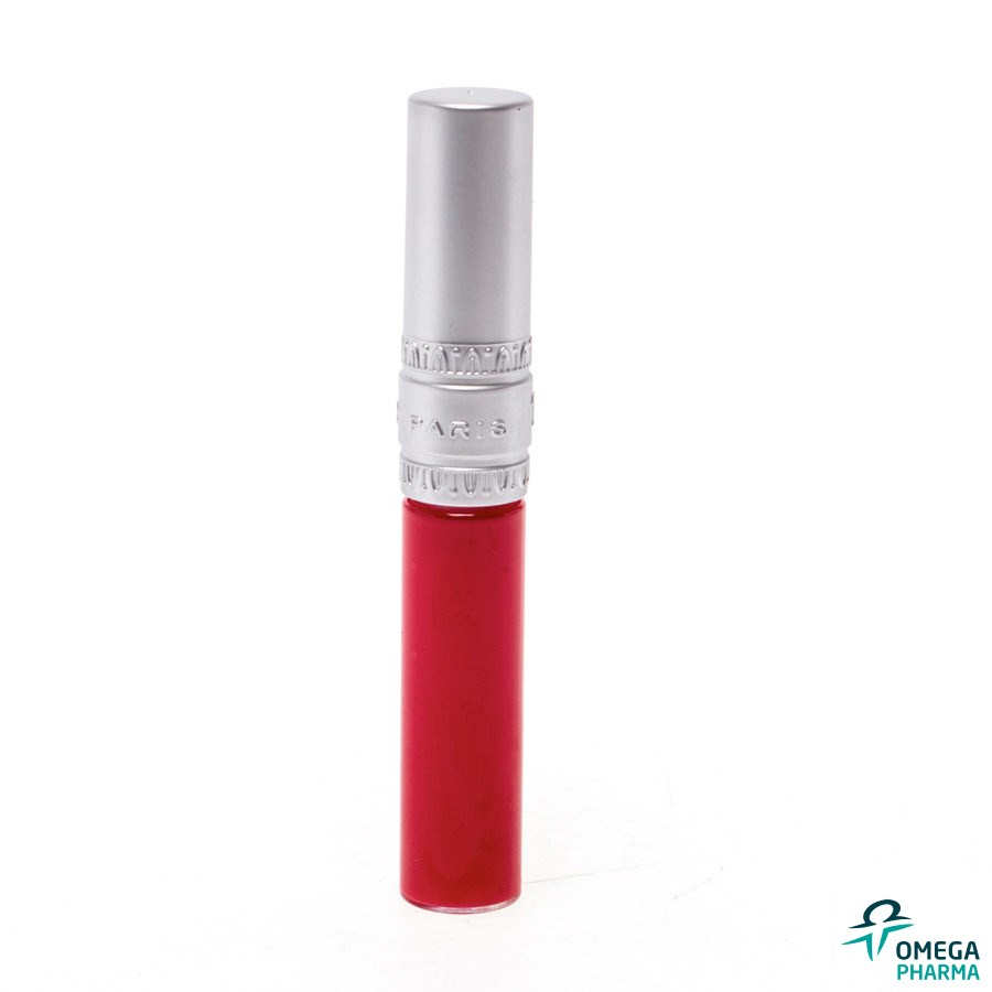 T.LeClerc -Lipgloss Rouge Cherry - 18€