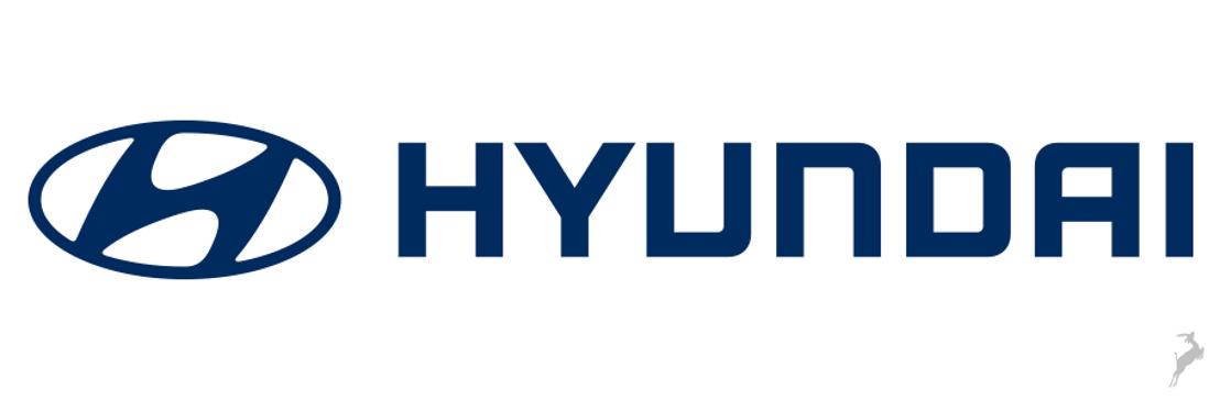 Alejandro Magaña, nuevo Director de Ventas de Hyundai Motor México