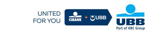 Bulgarije: juridische fusie van UBB en CIBANK afgerond