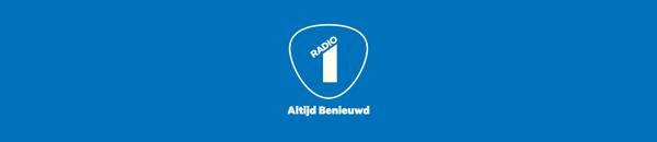 Preview: De Taalstaat is terug: Jan Hautekiet en Frits Spits trappen samen De Week van het Nederlands af