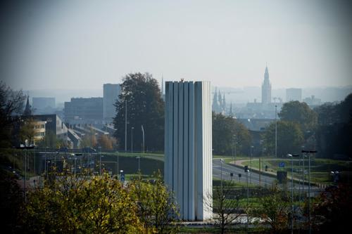 Ereloonsupplementen en de keuze voor een eenpersoonskamer in UZ Leuven