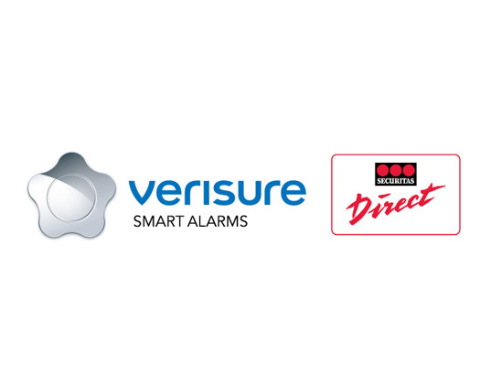 Verisure - Securitas Direct perskamer