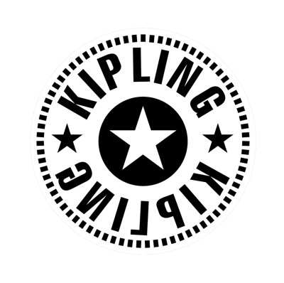 Kipling press room Logo