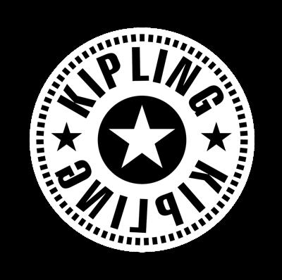 Kipling espace presse Logo
