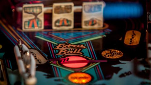 Les cafés bruxellois ne doivent payer la taxe sur les appareils de jeux automatiques que mi-2021