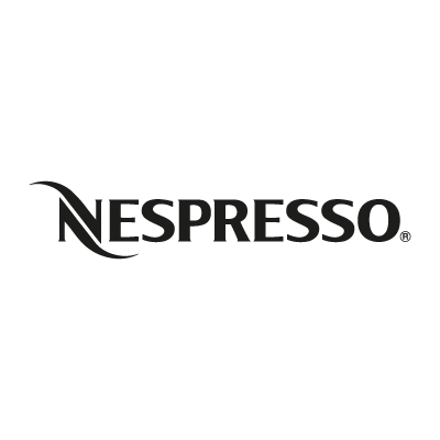 Nespresso pressroom