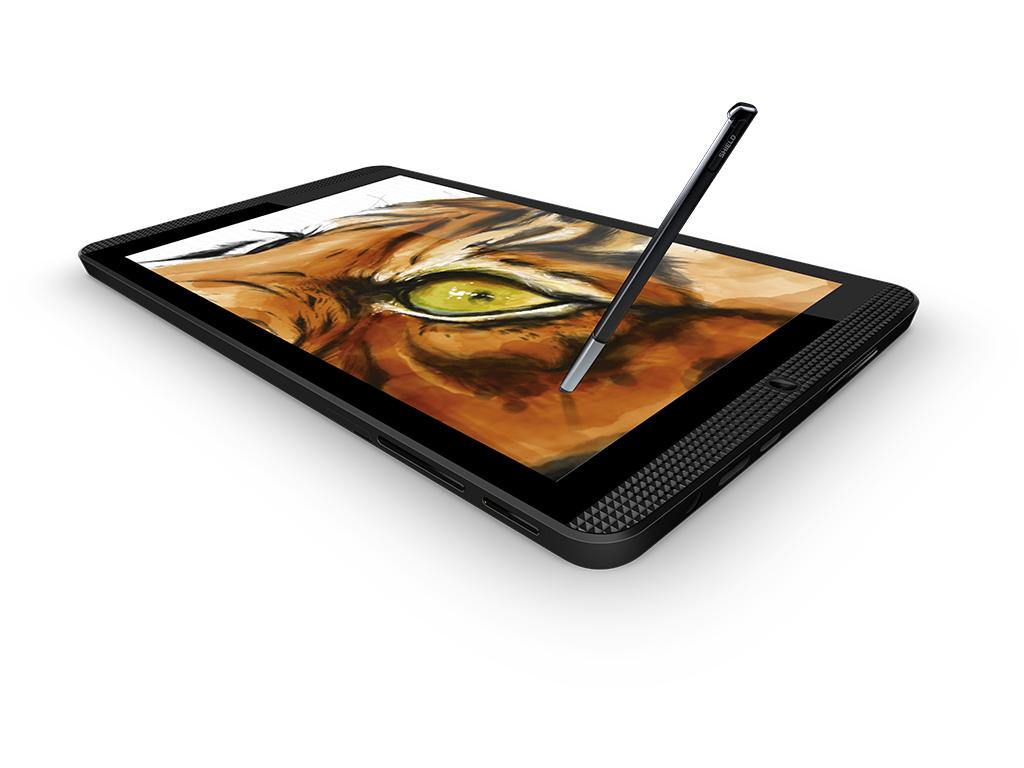 NVIDIA SHIELD Tablet Directstylus 1