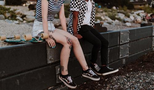Serial dating | ¿Está bien o mal salir en varios dates? ¿Cómo balancearlo?