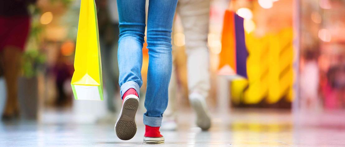 Cinco consejos para mantener el impulso de Hot Sale por lo que resta del año