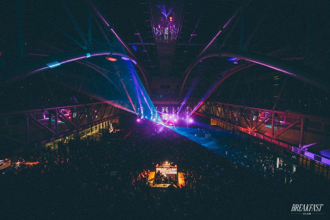 Se suman más exponentes de la industria musical para la primera edición de SIMS