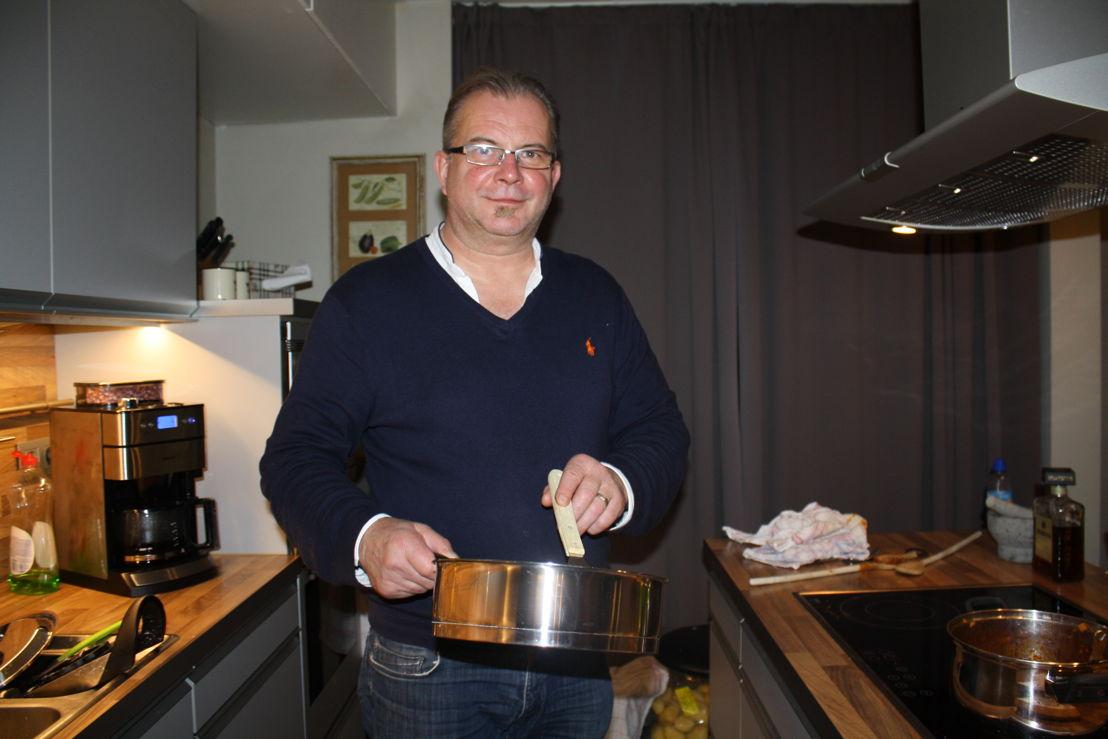Fernand uit Herk-de-Stad
