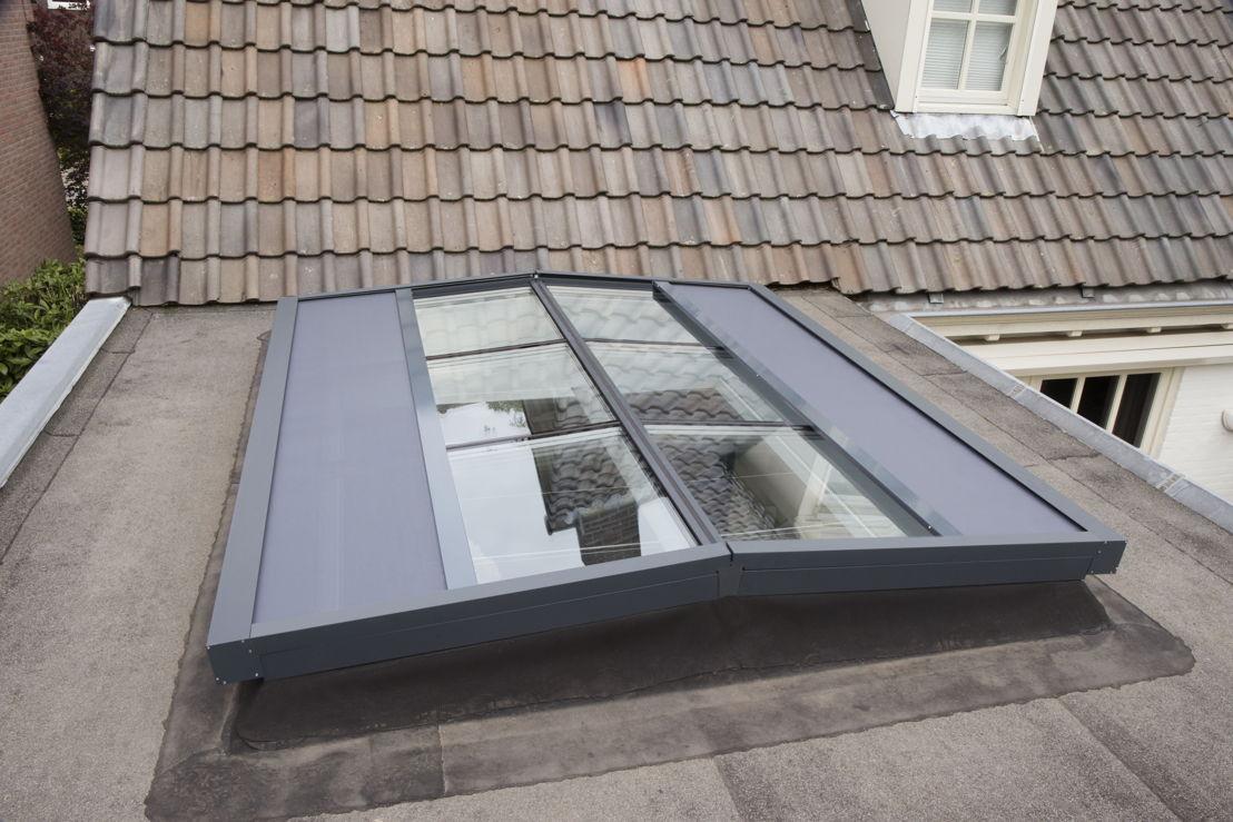 Nouveau site web pour la nouvelle fen tre de toit plat for Karting exterieur 92