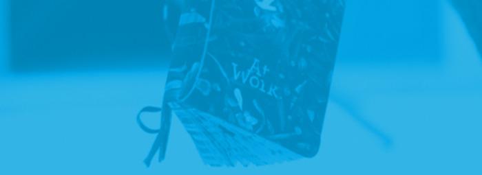 Il Progetto: AtWork