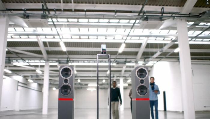 """Huawei utilise le pouvoir de l'IA pour repousser les limites de l'humainement possible et termine la """"Symphonie Inachevée"""" de Schubert"""