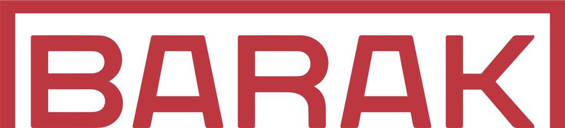 BARAK – driedaags festival voor creatievelingen, muziekliefhebbers, families en buurtbewoners