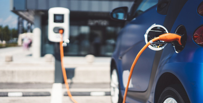 Duquesne Light Eases Transition to Driving Electric with Online EV Guide Resource