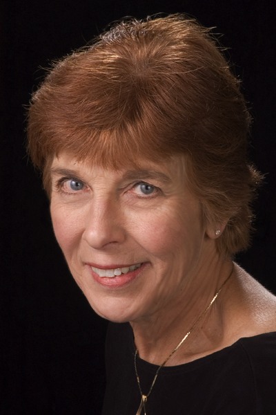 Barbara H. Marder<br/><br/>Hometown: Annapolis, MD<br/>Family: Widowed, 2 children, 2 grandchildren<br/>Occupation: Theatre and dramatic arts teacher, retired<br/>Diagnosed with cancer: 2012<br/><br/>To look at her, 74-year-old Barbara Marder is the picture of health. She plays golf, loves to swim, snorkel, and kayak. She has traveled extensively to Africa, South America, China, Japan and Spain. Closer to home, she regularly visits national parks throughout the country. She's involved in theatre groups, her church, book club and bridge club. Barbara is also a lung cancer survivor, diagnosed in 2012. <br/><br/>In early 2012, Barbara visited her a pulmonologist after five months of respiratory infections that didn't respond to treatment. A biopsy revealed a cancerous growth on the lower lobe of the right lung. The tumor and surrounding lymph nodes were quickly removed, and all margins appeared clear. She elected to have a round of chemotherapy as a preventative measure.<br/><br/>A follow-up CT scan eighteen months later showed a small, tumorous growth on Barbara's left lung. She met with an oncologist who suggested alternative treatment, including a clinical trial. Barbara decided to enroll in a clinical trial for Nivolumab, an immunotherapy drug. Immunotherapy drugs work by using the body's own immune system to attack and fight the cancer. Within six months, Barbara's cancer was in deep retreat. Within a year of starting twice-a-week infusions, there was no longer any sign of the disease.   <br/><br/>Barbara continues to work with her oncologist and receives periodic CT scans, bloodwork, and twice-weekly infusions. She will continue on the clinical trial for as long as possible: either the end of the clinical trial or until the drug stops working.  <br/>    <br/>Barbara spent her career teaching drama and performing arts, in addition to raising two children with her late husband. Barbara donated a kidney to her husband in 1997. She has two grandchildren and lives nea
