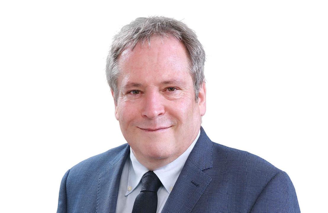Hyundai Motor Group Appoints Martin Zeilinger as Head of Commercial Vehicle Development Tech Unit
