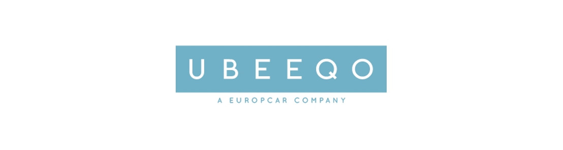 Ubeeqo : des solutions de mobilité intelligentes pour les entreprises