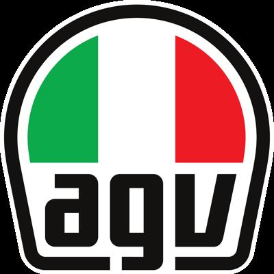 AGV press room Logo