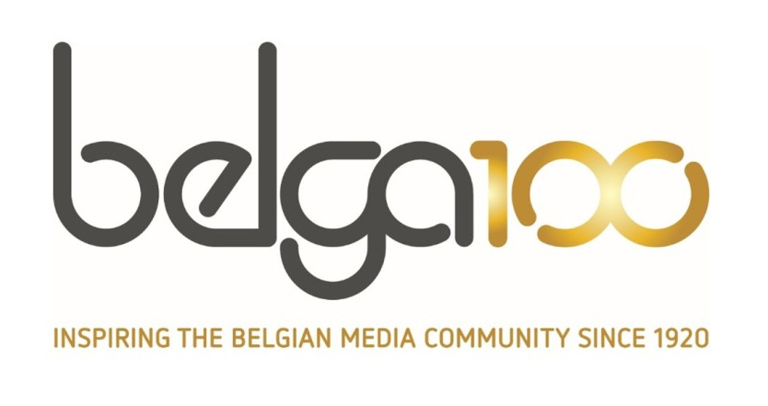 Belga wordt 100: waarom en door wie werd Belga in 1920 opgericht?