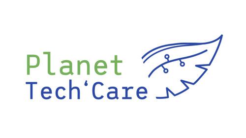 Emakina rejoint l'initiative Planet Tech'Care et renforce ainsi ses engagements en matière de RSE