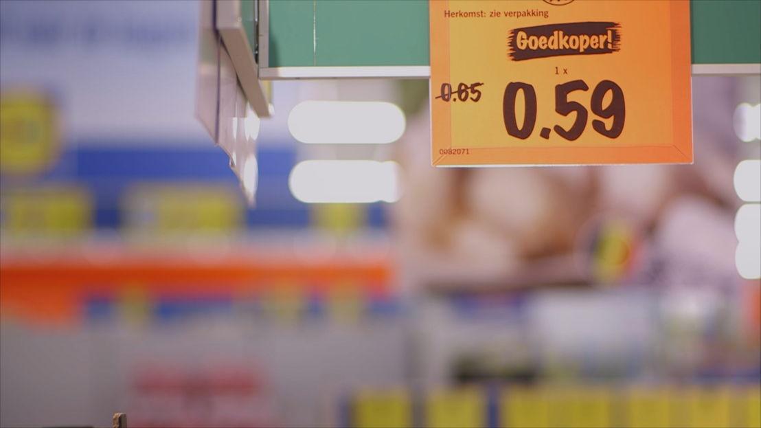 Panorama: De prijs van goedkoop eten
