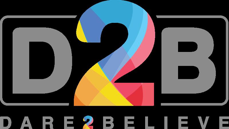 D2B 2017
