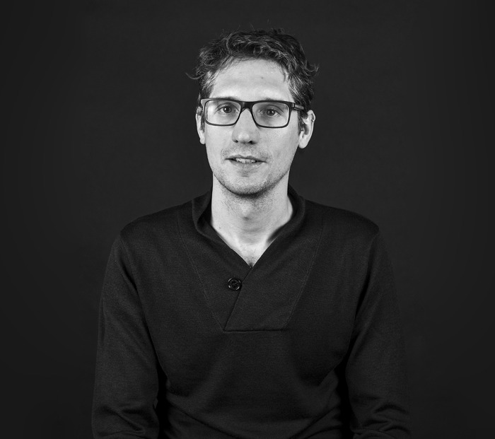 Dieter Riemaeker rejoint DDB Brussels en tant que Head of Strategy