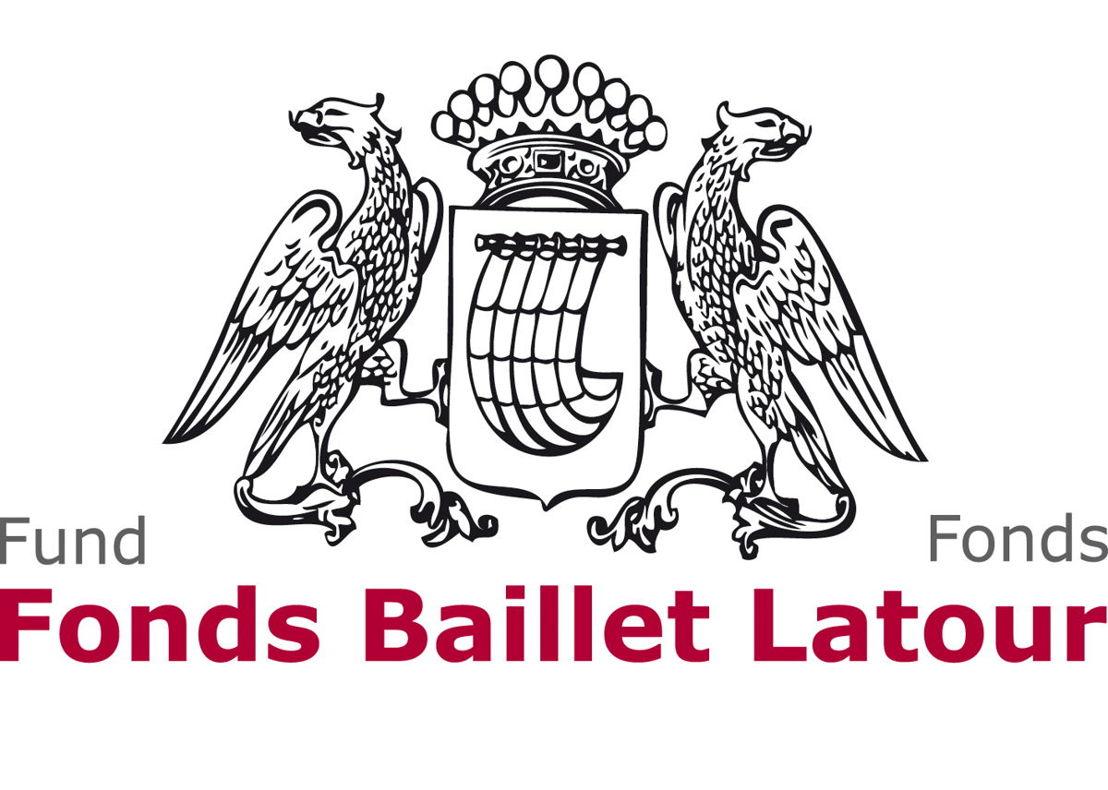 Logo Fonds Baillet Latour