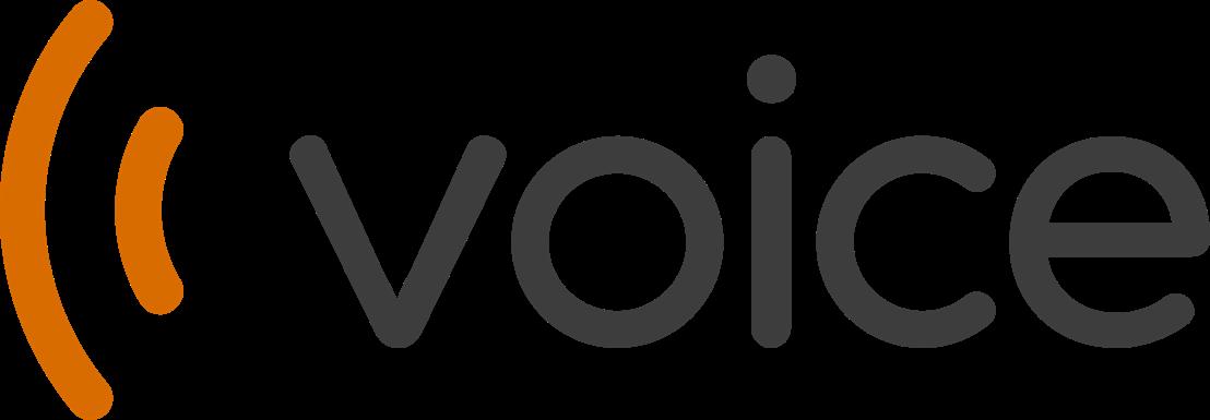 AIVO presenta Voice, la solución de atención automática en canales telefónicos con IA