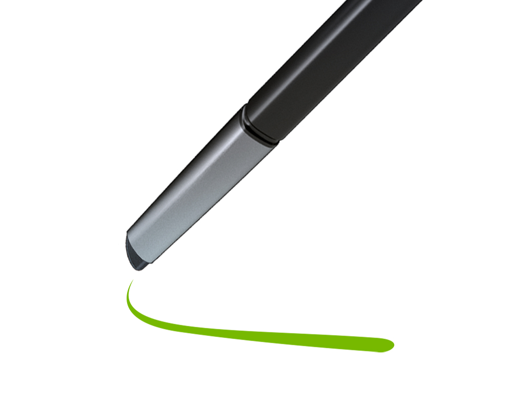 NVIDIA SHIELD Tablet Directstylus 2
