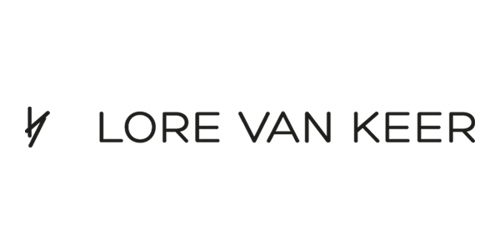 Lore Van Keer press room