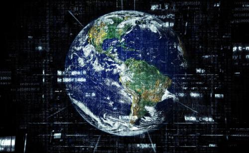 3 tecnologías que serán protagonistas en los nuevos escenarios de seguridad, salud y emergencias ciudadanas