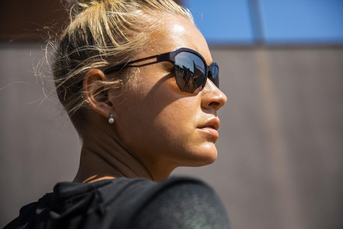 adidas Sport eyewear - wire-SPX-serie - januari 2019