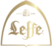 Leffe press room Logo