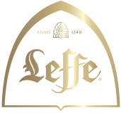 Leffe press room Logo