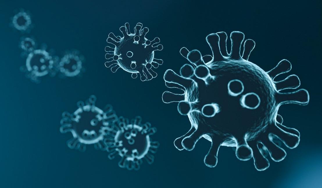 Aanpak coronavirus bij Eneco
